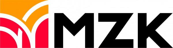 [Obrazek: mzk-logo_0.jpg]